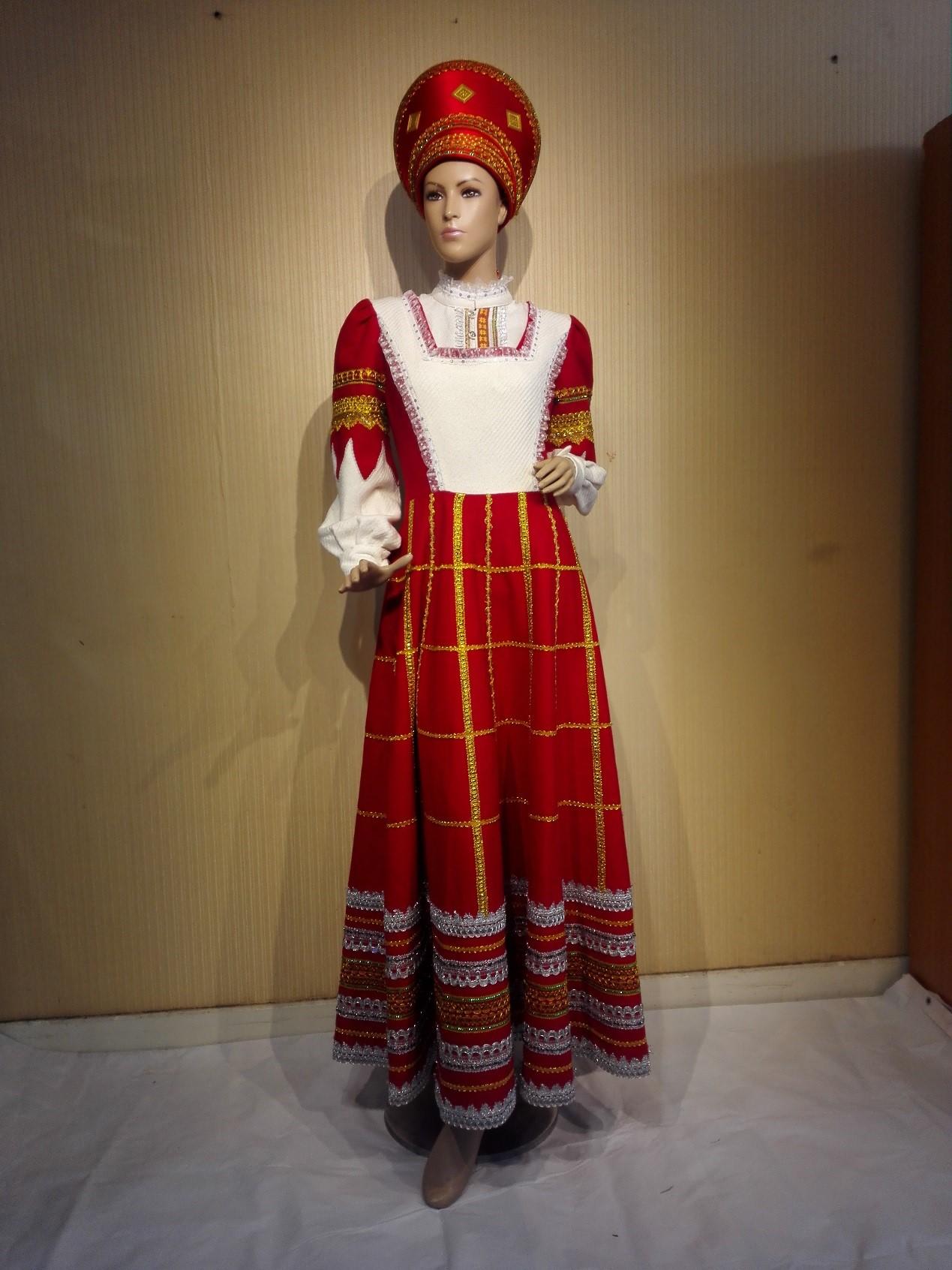 外出旅游服装图片_俄罗斯服装前四大品牌真的好吗价格