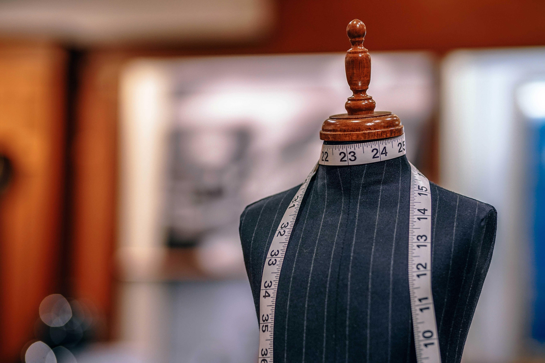 想要定制少数民族服装需要知道的五个点