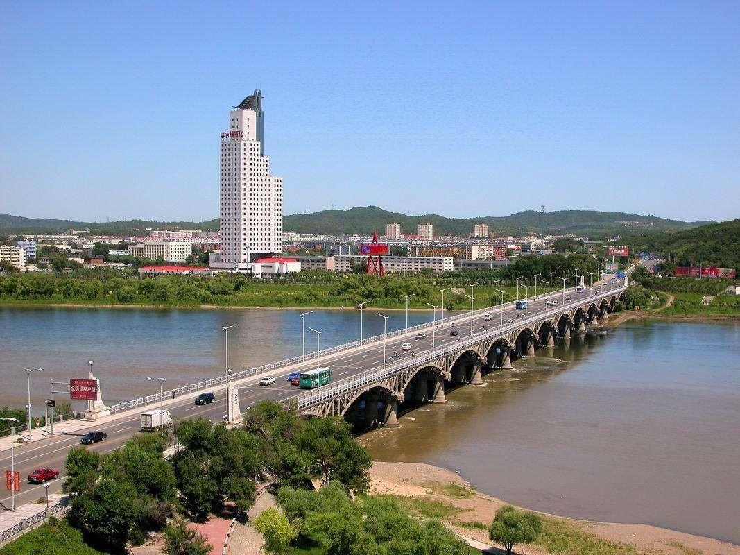 江城哈尼族彝族自治县成立60周年庆典晚会定制演出舞台民族服装