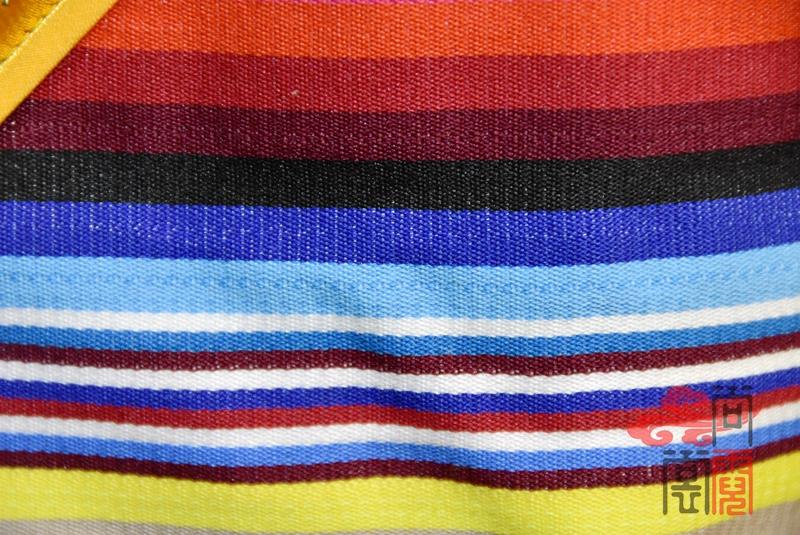 藏族铉子舞蹈服装14